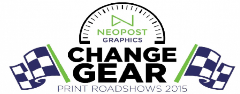 Change Gear Print Roadshows 2015