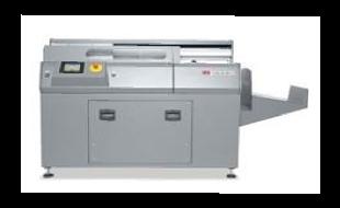 The Duplo KB 4000 Binder