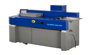 Duplo UltraBIND 2000 PUR