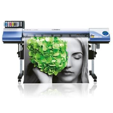 Roland Wide-Format Printers