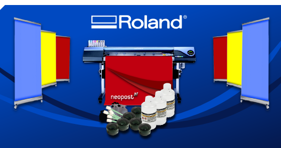 We carry everything you need to keep your Roland kit ticking over...