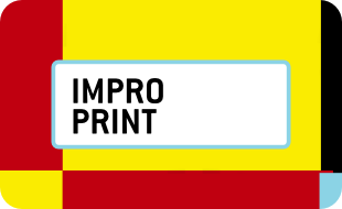 Impro Printing Duplo System 5000i Case Study Neographics Neopost Ireland
