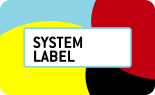 System Label Roland XF-640 Case Study Neographics Neopost Ireland