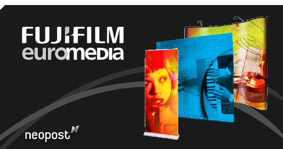 Fujifilm Euromedia deliver a massive range of media to suit a multitude of applications...