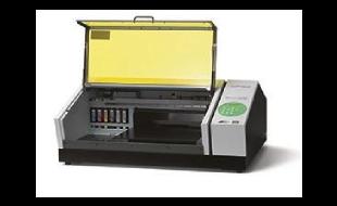 Roland LEF-20 Promotional Printer
