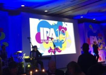 IPA Stage