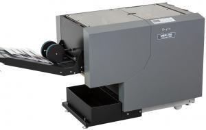 Duplo DBM-150 Bookletmaker & Trimmer