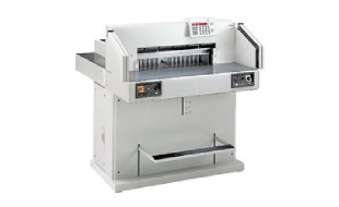 Ideal 7228 Guillotine