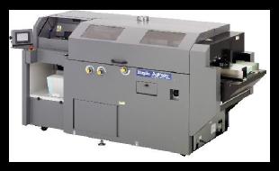 Duplo DPB-500 PUR Binder
